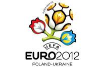 semifinales eurocopa 2012