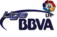 liga española 2012-203 jornada 36