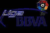 liga española 2012-203 jornada 35