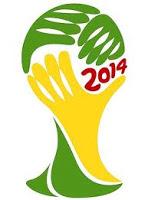 mundial brasil 2014 posiciones