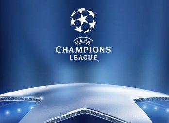 tabla posiciones champions league 2013-2014