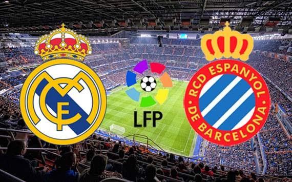La previa y alineaciones Espanyol-Real Madrid. Copa del Rey ...