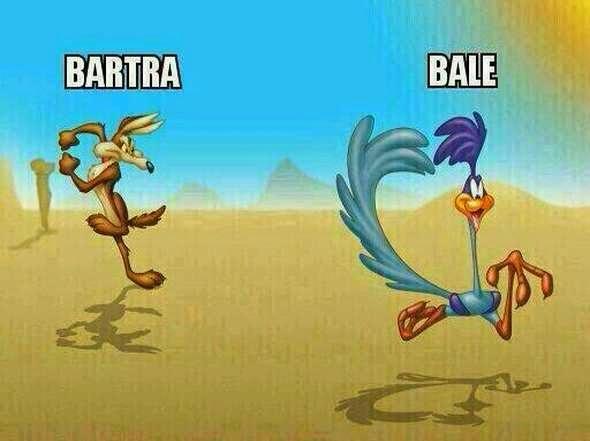 memes real madrid barcelona copa del rey 2014