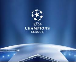 Semifinales Champions League-2013-2014