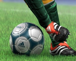 Alineaciones Jornada 36. Liga Española 2014