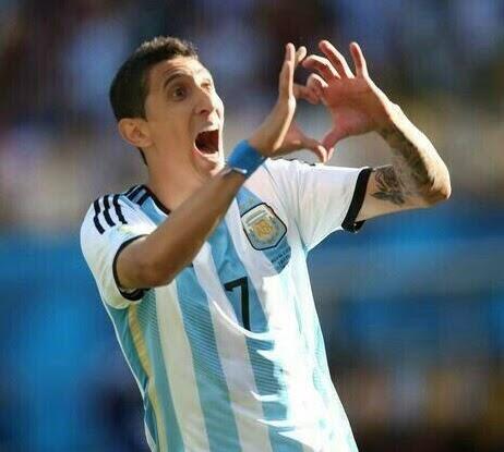 Argentina sufre pero está en cuartos de final - Liga Española 2019 ...