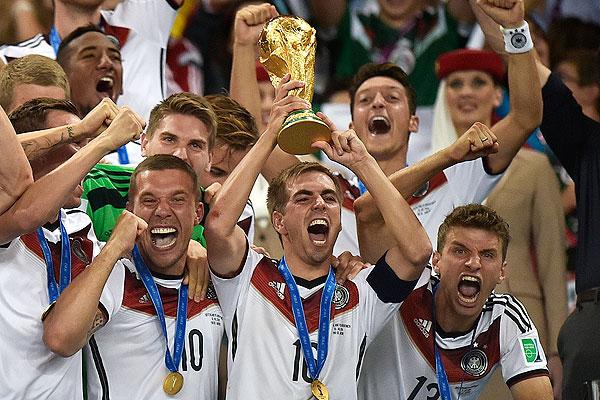 lahm-copa-mundo-2014