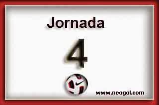 horarios-liga-española- Página 33 de 71 - Liga Española 2018 ...