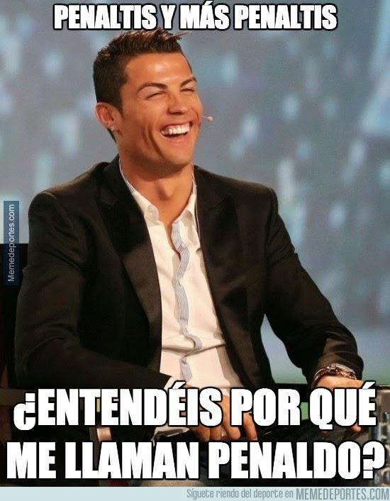 ... Ludogorets-Real Madrid: Champions - Neogol | Liga Española Santander