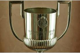 Cuartos de final Copa del Rey 2014-2015 (ida) - Portadas ...