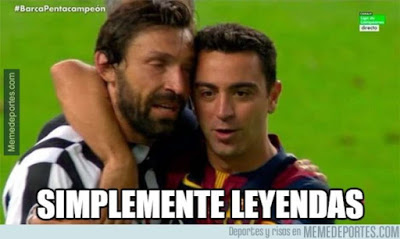 memes final champions 2015 juventus barcelona