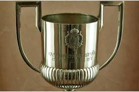 Dieciseisavos Copa del Rey 2014-2015