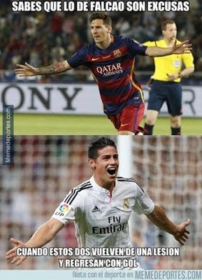 Los mejores memes de la Copa del Rey: dieciseisavos