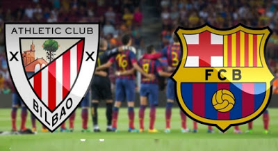 Copa-del-Rey-2015-2016- Página 6 de 10 - Liga Española 2018 | Neogol.com