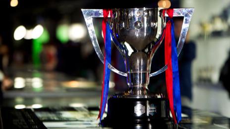 liga española copa tabla posiciones