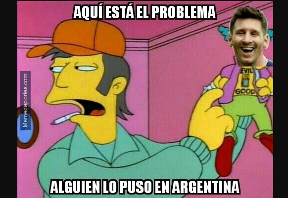 memes previa clasico barcelona real madrid
