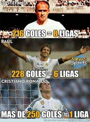 Los memes más divertidos de la Roma-Real Madrid: Octavos Champions