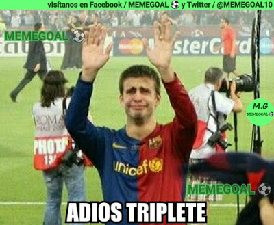 meme pique periscope atletico champions bacelona