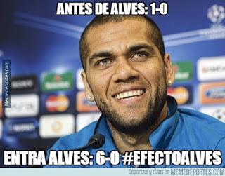Los memes del Barcelona-Sporting más divertidos. Liga BBVA