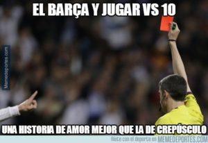 memes-betis-barcelona-1