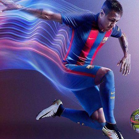camiseta-Barcelona-2017-neymar-2