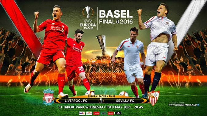 liverpool sevilla final europa league 2016