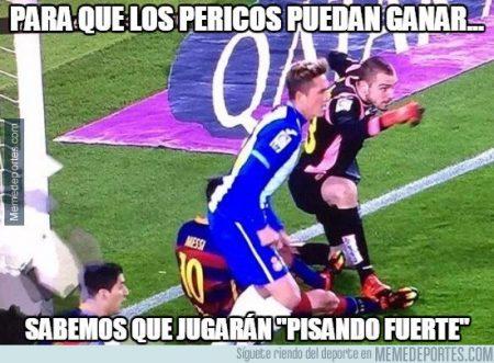memes-barcelona-espanyol