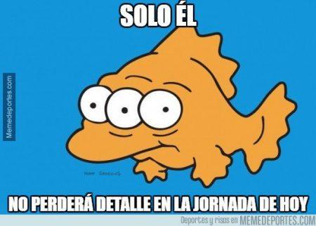 memes-liga-espanola-99
