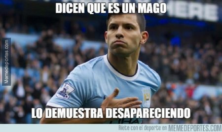 memes-manchester-city-messi
