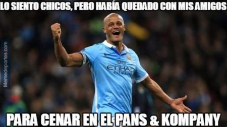memes-manchester-city-real-12