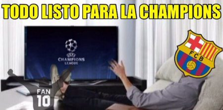 memes-manchester-city-real-madrid-cristiano-goleador