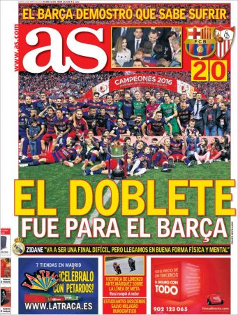 portada-as-doblete-barcelona