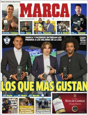 portada-marca-facebook-awards