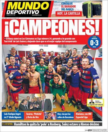portada-mundo-deportivo-campeones
