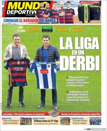 portada-mundo-deportivo-liga-derbi