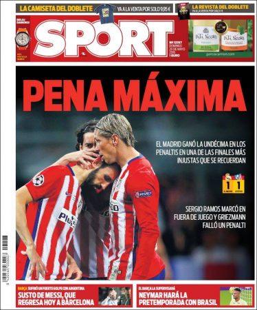portada-sport-pena-maxima