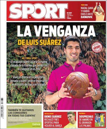 portada-sport-suarez