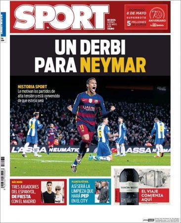 portada-sport-un-derbi-para-neymar