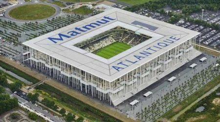 sedes eurocopa 2016 estadios y ciudades. Black Bedroom Furniture Sets. Home Design Ideas