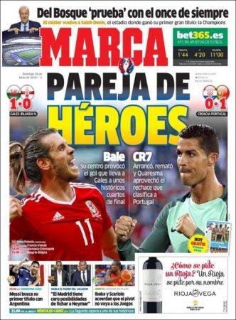 diario-marca-heroes-bale-cr7