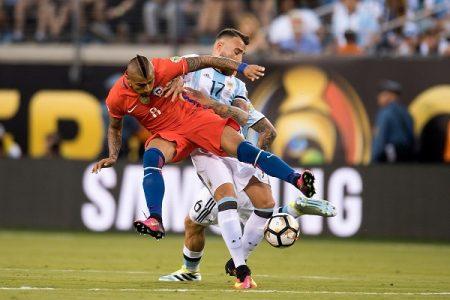imagenes-final-copa-america-2016-2