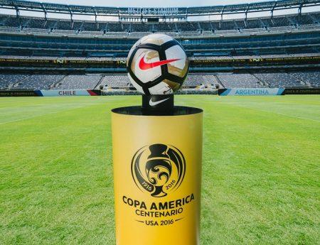 imagenes-final-copa-america-2016-balon