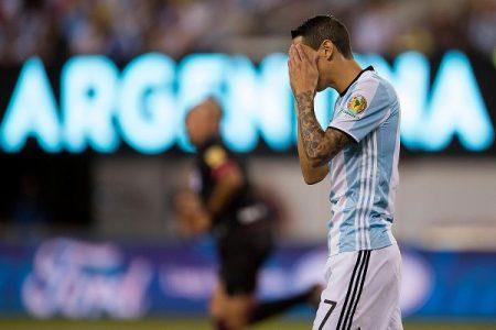 imagenes-final-copa-america-2016-centenario