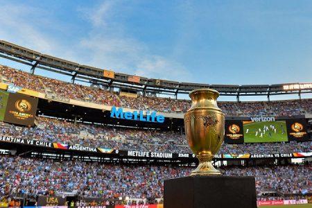 imagenes-final-copa-america-2016-copa-3