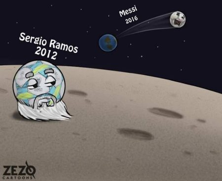 memes-argentina-chile-final-copa-america-2016