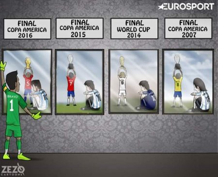 memes-chile-argentina-final-copa-america