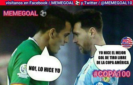 memes-copa-america-1-messi-bolivia