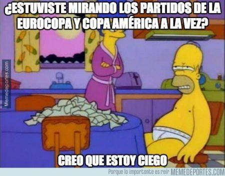memes-copa-america-2