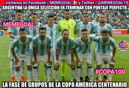 memes-copa-america-argentina