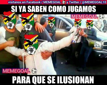memes-copa-america-centenario-1